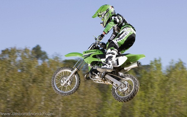 wallpapers-motocros-motos-desbaratinando (186)