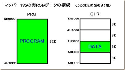 mp18500