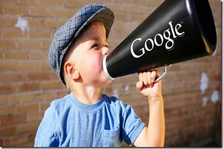 google_thumb3