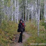 Kanada_2012-09-07_2150.JPG