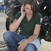 Eurobiker 2012 022.jpg