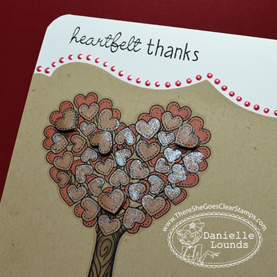 HeartfeltThanksSample_Closeup_DanielleLounds
