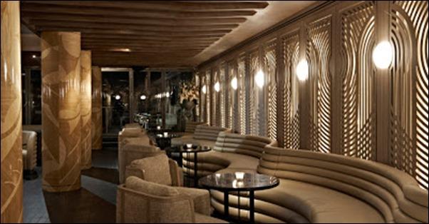 مطاعم اسطنبول3