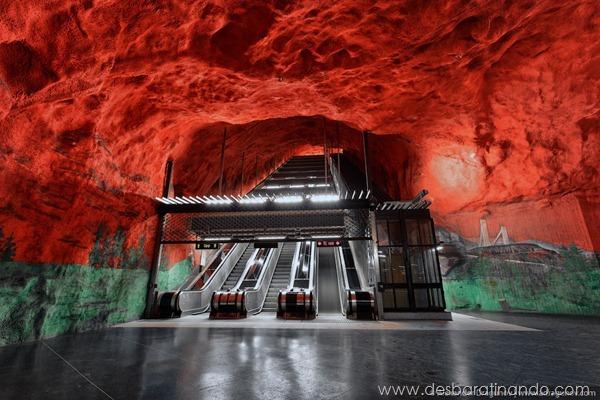 arte-metro-pintura-Estocolmo-desbaratinando  (11)