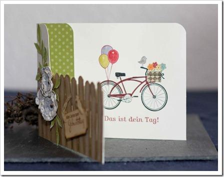 pedalpresent_004