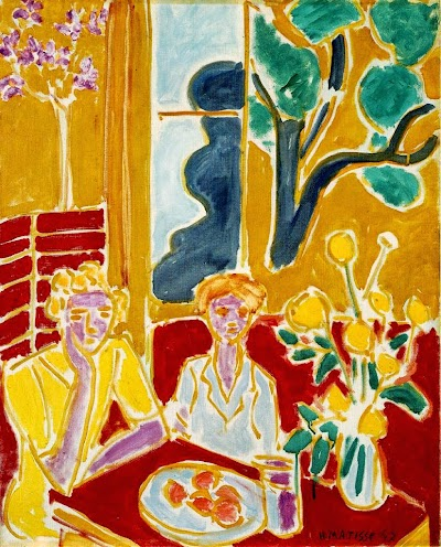 Matisse, Henri (12).jpg