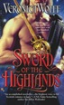 veronica wolff sword_of_the_highlands