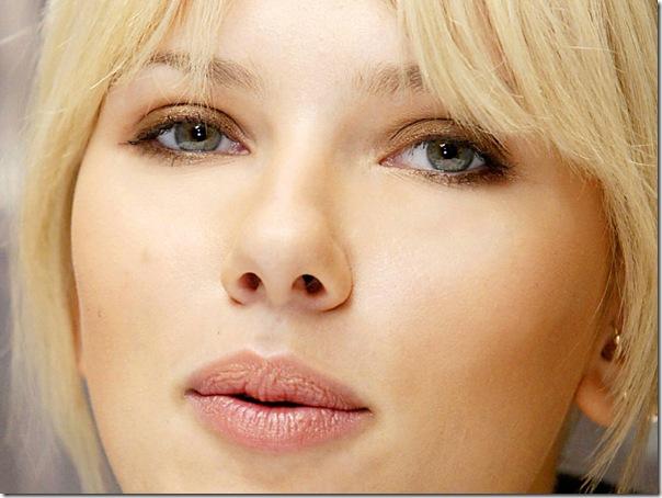 Scarlett Johansson (31)