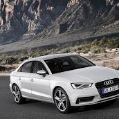 2014_Audi_A3_Sedan_14.jpg