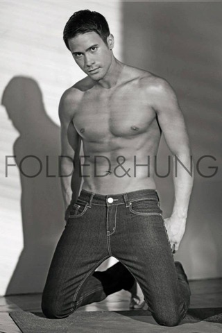 Sam Milby - Folded and Hung (6)