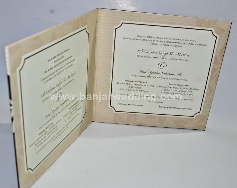 undangan pernikahan unik elegan banjarwedding_71.jpg
