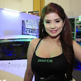hot import nights manila models (48).JPG
