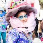 CarnavalNavalmoral2013Martes06.jpg