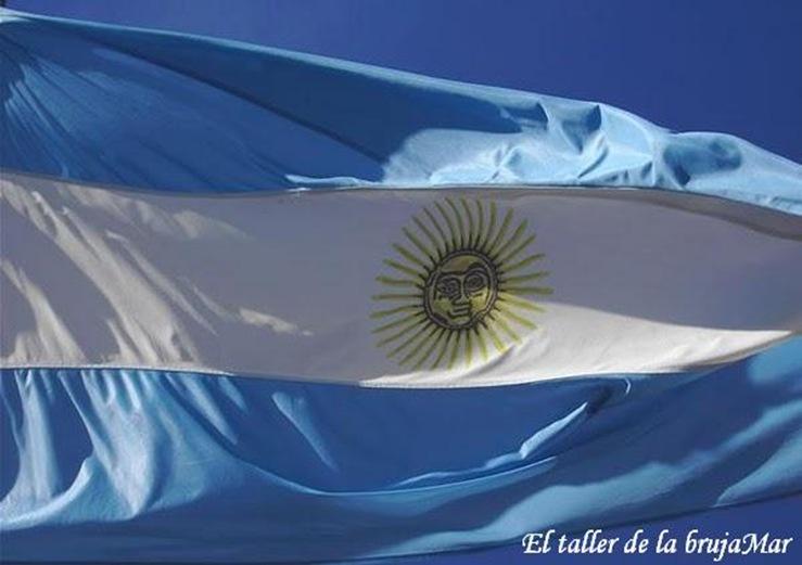 banderaArgentina-deBrujaMar-0601