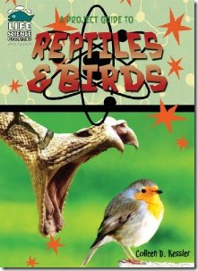Birds and Reptiles