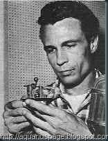 Howard Menger e a Venusiana