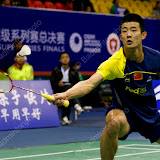 Super Series Finals 2011 - Best Of - _SHI4070.jpg