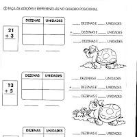 CONTINHAS - DEZENAS E UNIDADES1.JPG