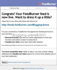 feedburner4