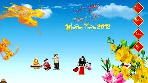 chanhdat.com-anh-thiep-xuan-nham-thin (14)