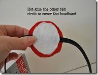 Headband Tut 17