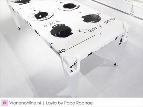 layla-by-Paco-Raphael-1
