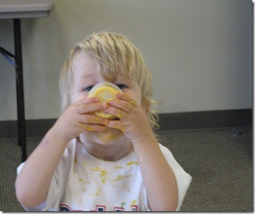 Kids & Taco Bell June 08 005