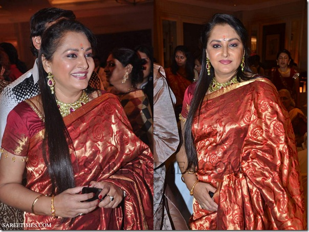 Jaya_Prada_Traditional_Saree