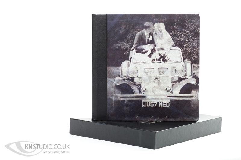 lovestorybooks_wedding_alums008.jpg