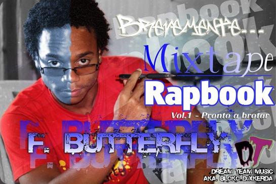 F.Butterfly (1)