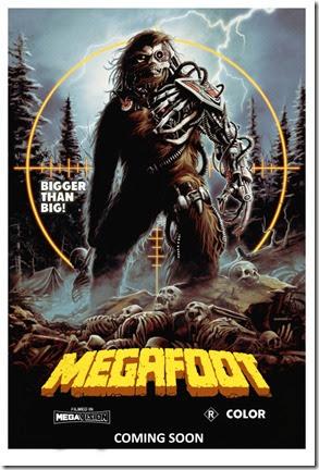 Megafoot-teaser-poster2