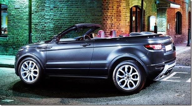 autowp.ru_range_rover_evoque_convertible_concept_12