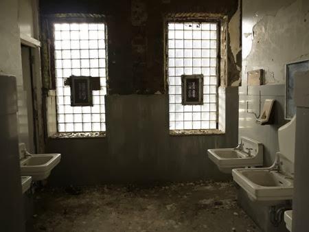 Trans-Allegheny Lunatic Asylum  8876