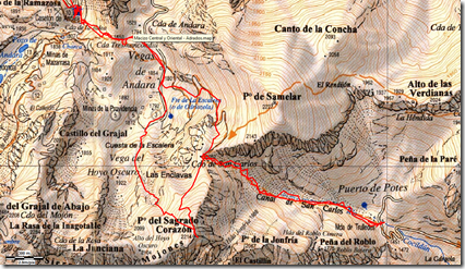 San-Carlos_track