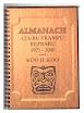 Almanach klubu řezbářů.jpg