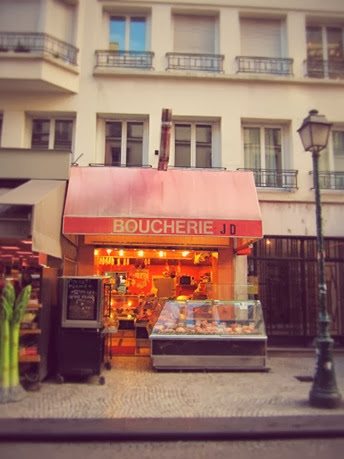 boucherie jd paris rue montorgueil