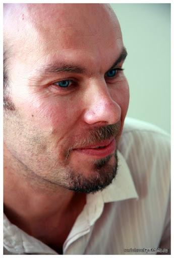 Andrei 4ernakov foto.jpg