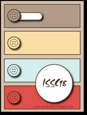 ISSC18