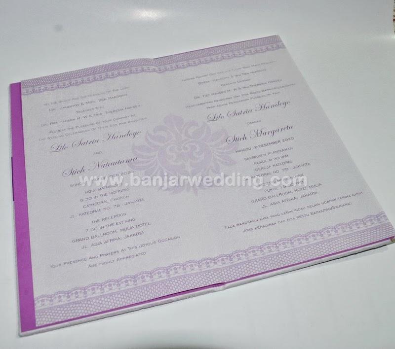 undangan pernikahan unik elegan banjarwedding_55.jpg