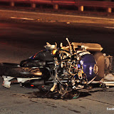 News_120205_MotorcycleVsSedan Fatality_ElkGrove #121250