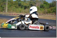 IV etapa_Kart_F4 (35)