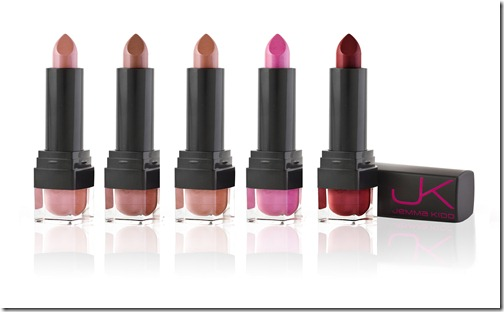 16-JK-Jemma-Kidd-247-Long-Wear-Lip-Colour-Collection