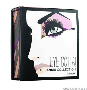 Eye_Gotta_annie_box_lr