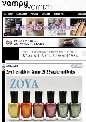 Zoya_Nail_Polish_Irresistible_Collection_Vampy_Varnish