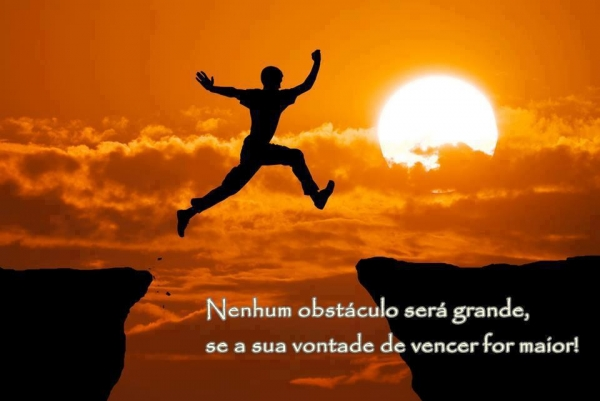 Best Frase Para Foto Do Perfil Facebook Image Collection