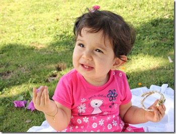 Maria Alice 05-11-2011 559