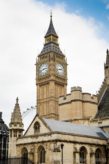 London England Day 1 blog-13