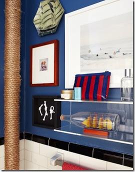banheiro-makeover via cup-of-jo-blog