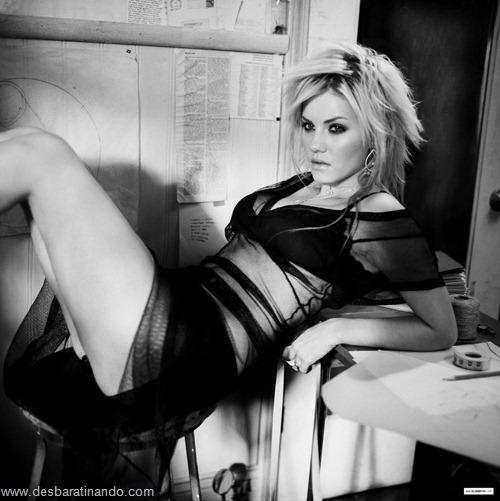 Elisha Cuthbert linda sensual sexy sedutora hot pictures desbaratinando (92)