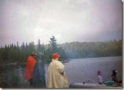 1992-08 Genesis 9 13-17 BWCA